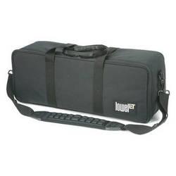 Lowel LB-24 Slim Litebag (Black)
