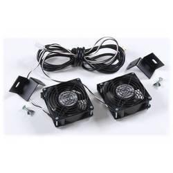 Da-Lite 21472 Fan Assemblies for the 3D Projector Stacker (Pair)