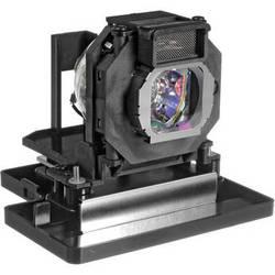 Panasonic ET-LAE4000 Projector Lamp
