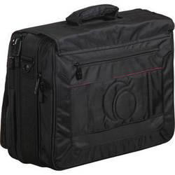 Odyssey Innovative Designs BRLTECH Redline Tech Digital Gear Bag