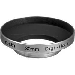 Cokin Digi-Hood 30mm Lens Hood