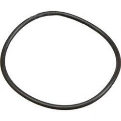 Ikelite O-Ring (Replacement)
