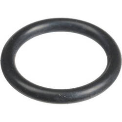 Ikelite O-Ring for Ikelite TTL Sync Cord Connectors (Replacement)