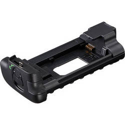 Nikon MS-D11EN Battery Tray