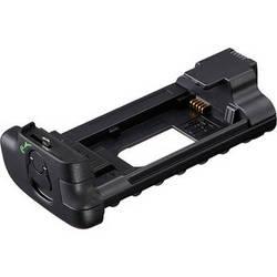 Nikon MS-D11EN Battery Tray