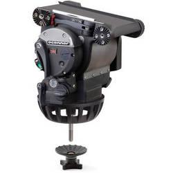 OConnor Ultimate 2065 Fluid Head (150mm)
