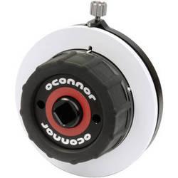 OConnor Handwheel for CFF-1 Follow Focus