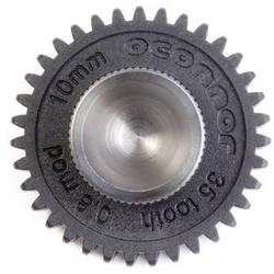 OConnor Lens Drive Gear for CFF-1 Follow Focus (0.8M, 35 Teeth)