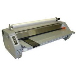 """Dry Lam SL27 School-Lam 27"""" Roller Laminator System"""