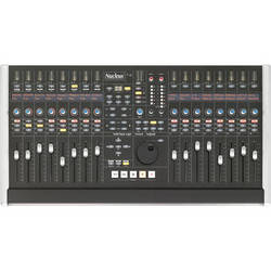 Solid State Logic Nucleus DAW Controller