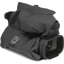 Porta Brace RS-XHAG1B Compact Rain Slicker (Black)