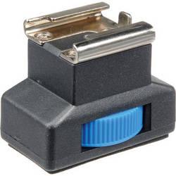 """Dedolight 1/4"""" Screw Shoe Mount Adapter"""