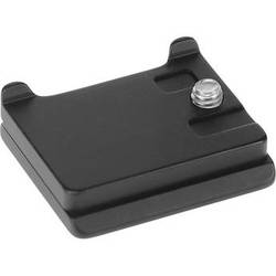 Acratech Arca-Type Quick Release Plate for Canon G10/ G11