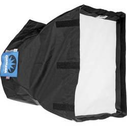 Chimera Super Pro Plus Softbox, White - XX-Small
