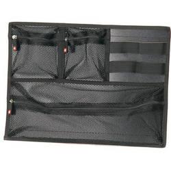 HPRC Lid Organizer for HPRC 2500 Series Watertight Hard Case