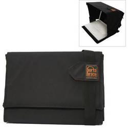 """Porta Brace ENV-M13 13"""" Laptop Envelope"""