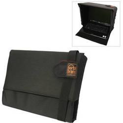 """Porta Brace ENV-M17 17"""" Laptop Envelope"""