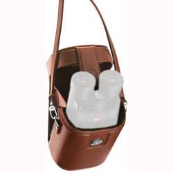 Leica 42324 Leather Case