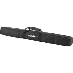Bose Carry Bags for Cylindrical Radiator Speakers