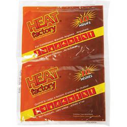 Porta Brace PHP-1 Polar Heat Pack (Pack of 10)