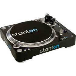 Stanton T.92 USB Direct Drive Turntable