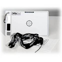 WhiBal White Balance G7 Studio Kit