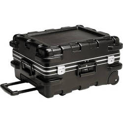 InFocus ATA Shipping Case for Meeting Room Projectors