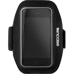 Incase Designs Corp Sports Armband Pro For iPhone 3G, 3GS, 4