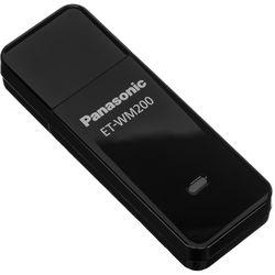 Panasonic ET-WM200U Wireless Module for Select Panasonic PT Series Projectors