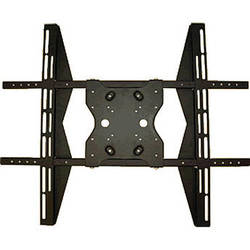 "Mustang MV-ARM-XL Articulating Dual Arm Wall Mount (60-90"" Displays)"