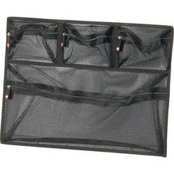 HPRC Lid Organizer for HPRC 2700 Series Watertight Hard Case