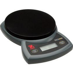 Ohaus CS200 Scale