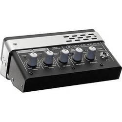 Mackie Onyx Blackjack - USB Recording Interface