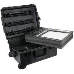 Rosco LitePad Digital Shooter's Kit AX (Daylight)