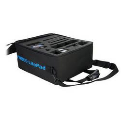 Rosco LitePad Still Photo Kit AX (Daylight)