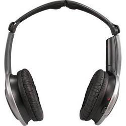 Nady Racketblaster QH-30NC Noise-Canceling Stereo Headphones