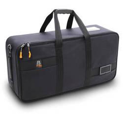 Petrol PL2003 Deca Light Case (Medium) for 3 Head and 3 Stand Lighting Kit
