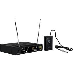 Nady Encore II VHF Wireless Guitar System