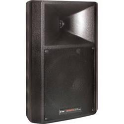 "Nady MC-15 Passive 15"" 2-Way Loudspeaker"