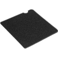 Hitachi MU3602 Air Filter
