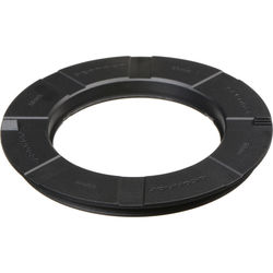 OConnor Reduction Ring (114-80mm)