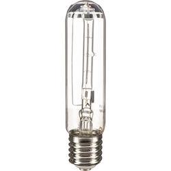 Chimera Mogul Base Lamp - 1000 watts/120 volts