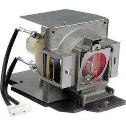BenQ 5J.J0405.001 Replacement Lamp for MP776 ST Projector
