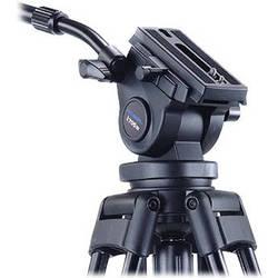 Acebil H805 Head