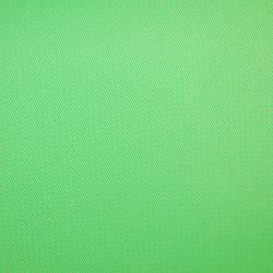 Savage Infinity Vinyl Background - 9 x 10' (Chroma Green)