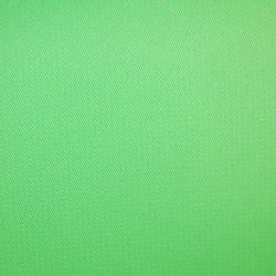 Savage Infinity Vinyl Background - 9 x 20' (Chroma Green)