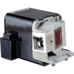 BenQ 5J.J0605.001 Projector Replacement Lamp for MP780 ST Projectors