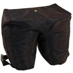 Apex Apex Bean Bag (Black)