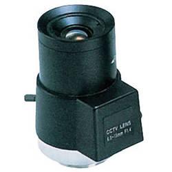 Bolide Technology Group 6-15mm Vari-focal Lens