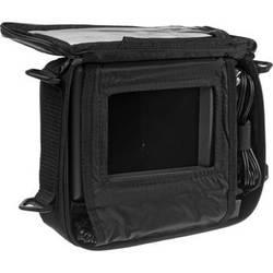 "Marshall Electronics V-LCD5.6PRO 5.6"" Camera Mountable LCD Monitor Kit"